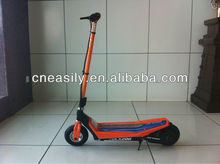 200W new developed electric scooter reviews