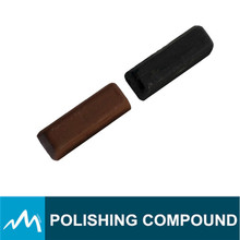 China factory price coarse&fine car polish reviews Polishing Compound For mental or Mirror