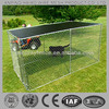 Hot sale high quality cheap chicken wire dog fence( 10 year factory with ISO & CE)
