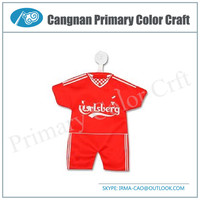 New Type t shirt for promotion Mini T shirt Design soccer jersey