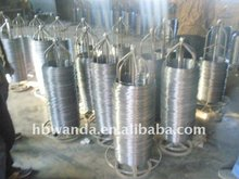 IRON RODS FOR CONSTRUCTION professional factory Wanlida