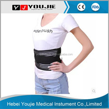 orthopedic back pain relief Back support as seen on TV