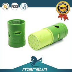 2015 newest Factory Direct Fruit and Vegetable Peeler
