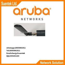 Aruba antenna Wireless access point Accessories ANT-3x3-5005