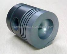 car truck heavy duty piston liner engine parts