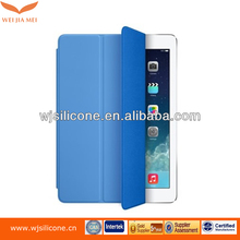 For Ipad mini 2 Rotatable tablet back covers