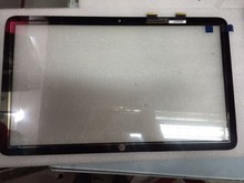 T156AWC-N30 V2.0 Touch Digitizer Panel For HP Pavilion TouchSmart 15.6 Sleekbook