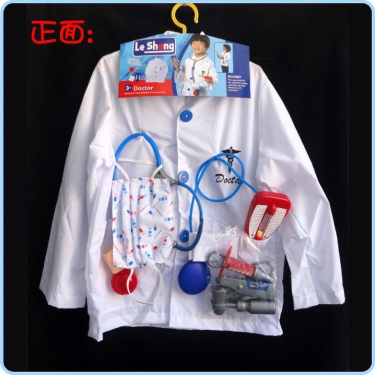 7000967-Cute Doctor Uniform Children Cosplay Halloween costumes Doctor suits Kid Party Costume Outfit-2_05.jpg