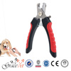 Wholesale Cute New Design High Quality Dog Clippers