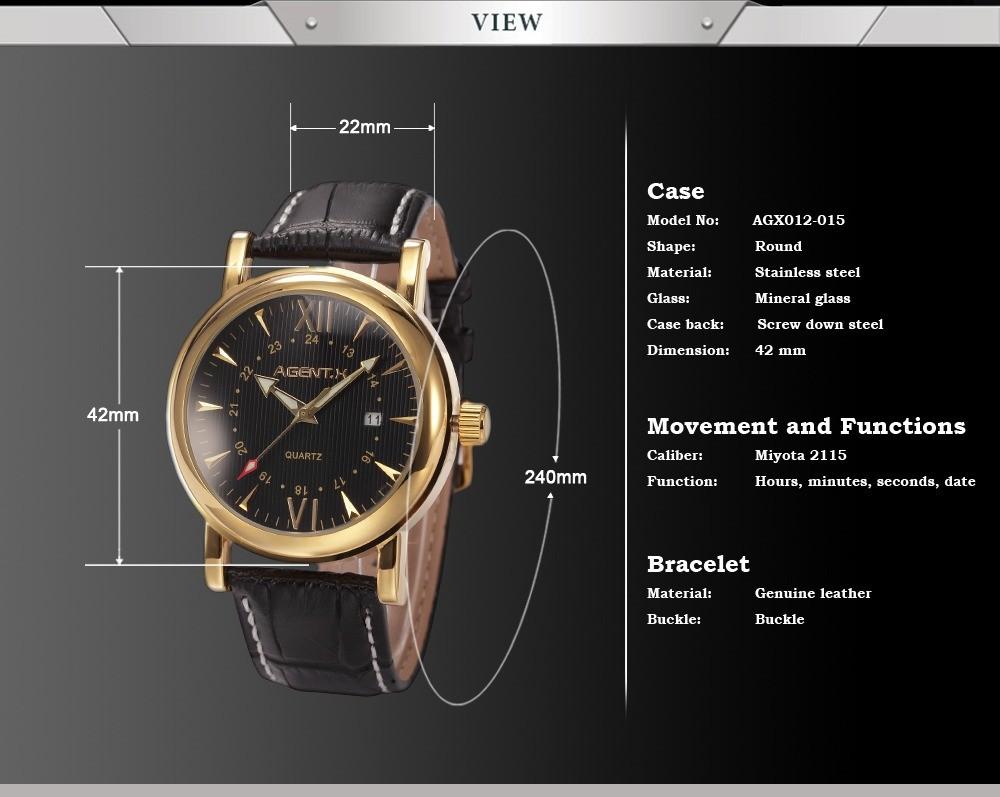 Наручные часы - купить наручные часы недорого в