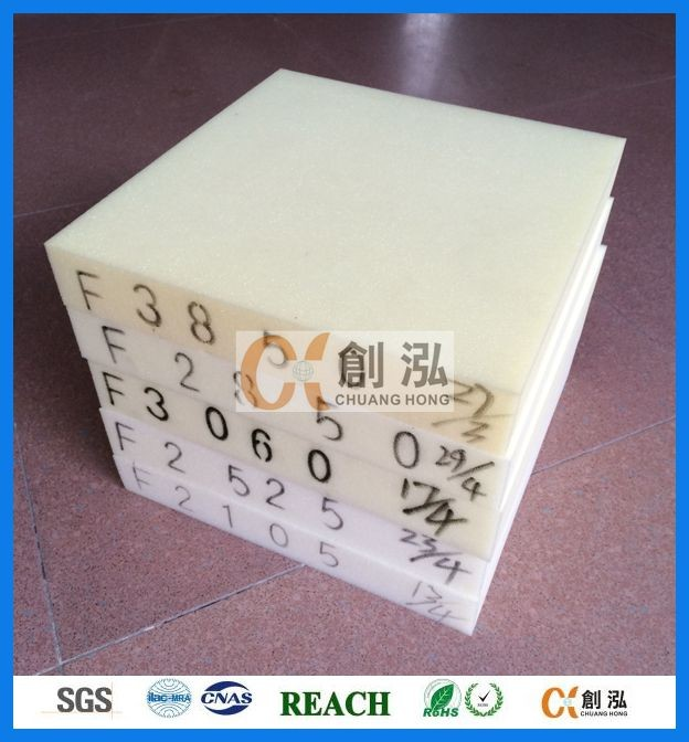 recycled foam 25.jpg