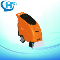 1500W three-in-one carpet cleaner equipment