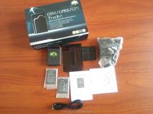 Cheap TK102 Vehicle GSM GPRS GPS Tracker for Kids