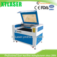 China Factory Cheap Excellent Co2 Laser Engraver Cutting Machine for PVC/Plywood/MDF/Acrylic /Wood