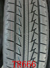 China suppliers car tires 165/60/14, wholesale tires 185/60r14, passenger tires 185/60/14