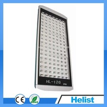 Satisfactory Prices All in one led Solar Street Lights/Solar Street Lamp 40W IP66 With Bridgelux LED Chip