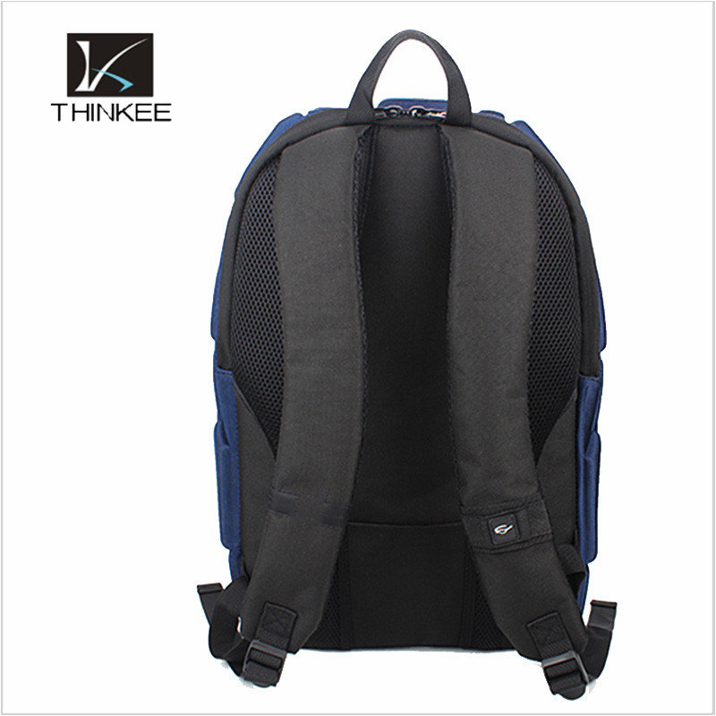 Backpack For Teen 26