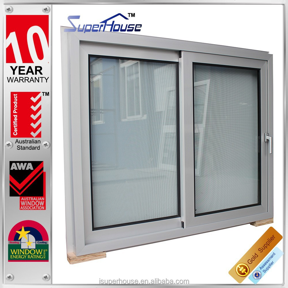 Aluminum Window Construction : China manufacturer used high quality aluminum construction