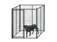 2015 Toplong Popular Heavy Duty Pet Cage/dog kennel with door