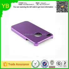 OEM custom Mobile phone shell,MOBILE COVER, phone housing