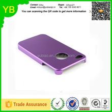 OEM custom Mobile phone shell,MOBILE COVER, phone housing