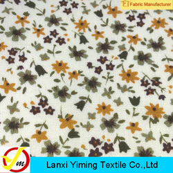 2015 China Supplier Fashion Dress Good Quality Wholesale Cotton Fabric In Pakistan