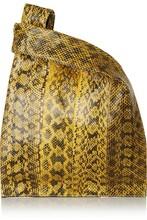 Luxury Women Hand Bag Snake Skin Tote Bag For Hot Lady Wild Bag During 2015 Summer