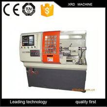 QC12Y 12X4000 CNC Hydraulic Shearing Machine / gear cutting machine tools Export to Europe