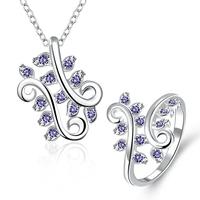 Popular hotsell pakistani copper alloy jewelry sets