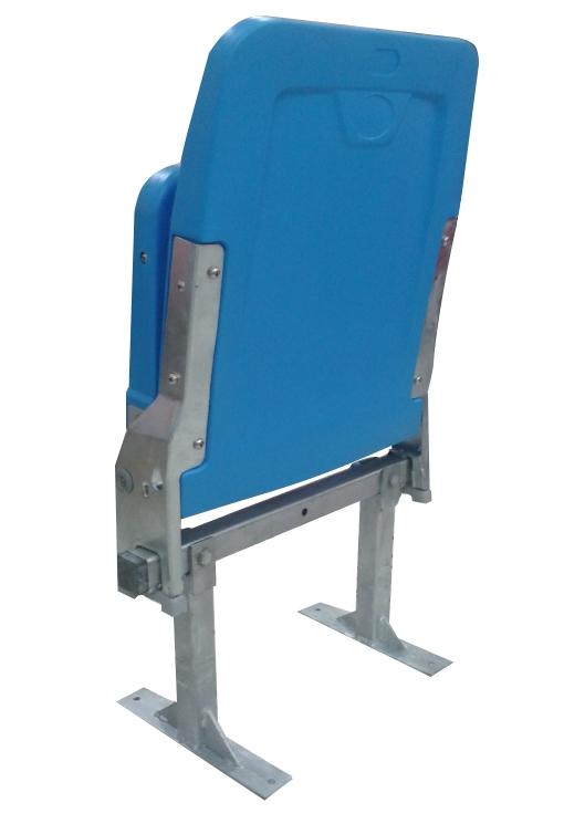 Stadium Seats Product : Tip up stadium seats for grandstand bleacher tribune buy