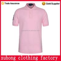 Custom polo shirt new design polo t shirt, color combination polo shirt,polo t-shirt sublimated high quality mens polo shirt