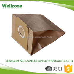 dust bags home appliance spare parts Wellzone Manufacturer