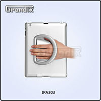 New Arrival stand for ipad hand holder