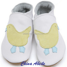 Fancy Aqua Blue Sequin Glitter Little Girls Infant Shoes Match Cute Snowflake Design Headband walking sport shoes