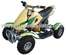 motorcycle,quad