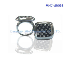 Exotic jewelry rings ceremonial ring for men wedding ring price