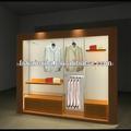 nomes de lojas de móveis de design para a loja de roupas