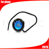 mini bluetooth stereo earphone wireless stereo headset for android bluetooth earphone