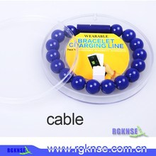 New Design Micro USB Cable Mobile Charger Data Cable