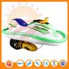 1400cc jet ski water flyer for sale in dubai china jet ski