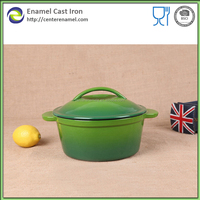 food pot country enamelware well equipped kitchen brand china dinner set kitchen utensils brands
