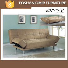 SP7044 country style sofa luxury french sofa set used office sofa