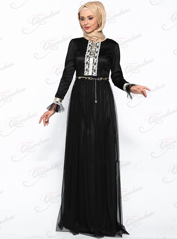Jilbab Designs 2014 Gown 2014 Abaya Jilbab