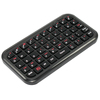 hot selling wireless bluetooth mini keyboard for smart phone for iPad/iPhone 4.0 OS/PS3/Smart Phone/PC/HTPC