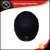 SNELL SAH2010 safety helmet / open face safety helmet rally race (COMPOSITE)