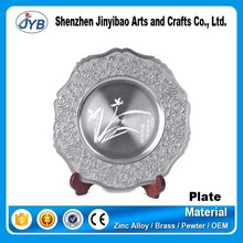 fancy qulaity souvenir gifts australian souvenir plates customized