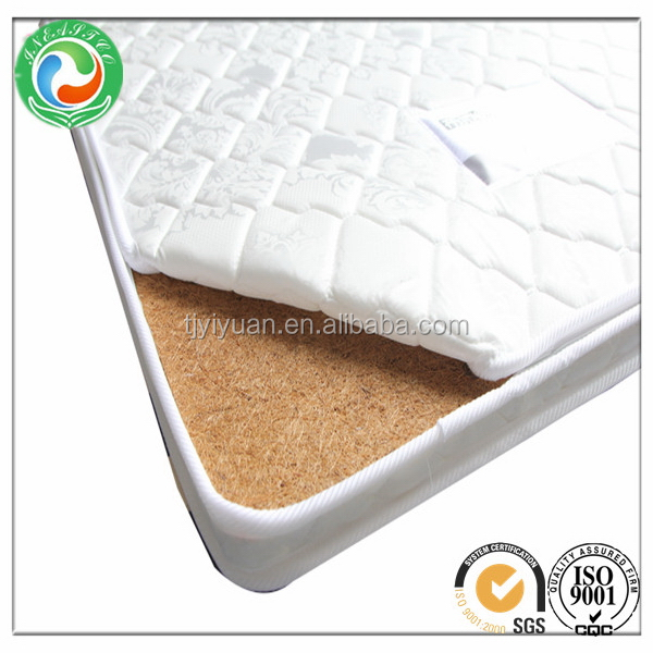 Cheap Hot Sale Coconut Baby Bed Mattress Buy Coconut