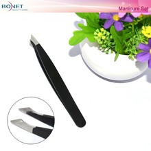 BTZ0366 Beauty Eyebrow Tweezers