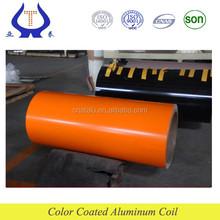 coated aluminum coil aluminium composite panel pric... false ceiling designs aluminium corrugated roofing