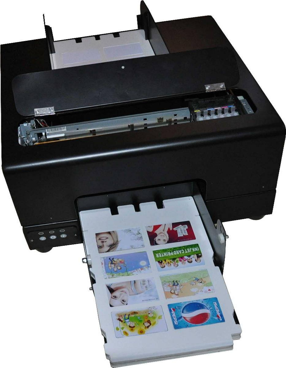 untitled 10jpg - Pvc Card Printer
